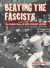 Beating the Fascists cover