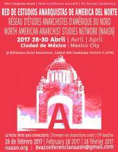 NAASN 2017 espanol